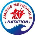 MEETING INTERNATIONAL FFN GOLDEN TOUR AMIENS Les 28, 29 et 30 Avril 2017 Piscine du COLISEUM Rue Caumartin 80000 AMIENS Bordereau d engagements (nageurs étrangers) / Entries (swimmers without French