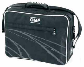 BOUTIQUE BAGAGERIE OMP URBAN BAG Sac de