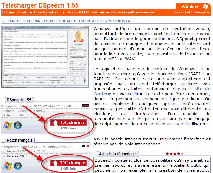 DOWNLOAD TÉLÉCHARGER WINDOWS TOOL 7 USB CLUBIC DVD