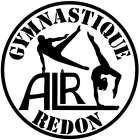 AMICALE LAÏQUE REDON GYMNASTIQUE Maison des Associations 10 Avenue Gaston Sébilleau 35600 REDON Tel : 06.37.20.34.72 Mail : alredongym@gmail.com Site : alredon.worpress.