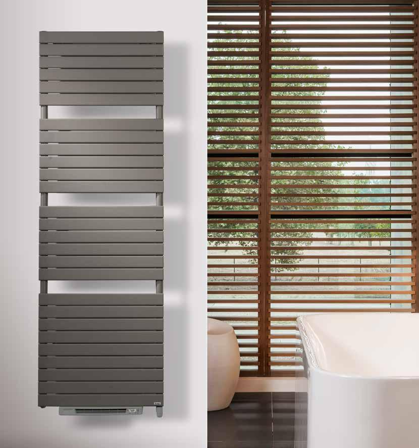 radiateur de dietrich ornis best cheap radiateur de dietrich with radiateur de dietrich with. Black Bedroom Furniture Sets. Home Design Ideas
