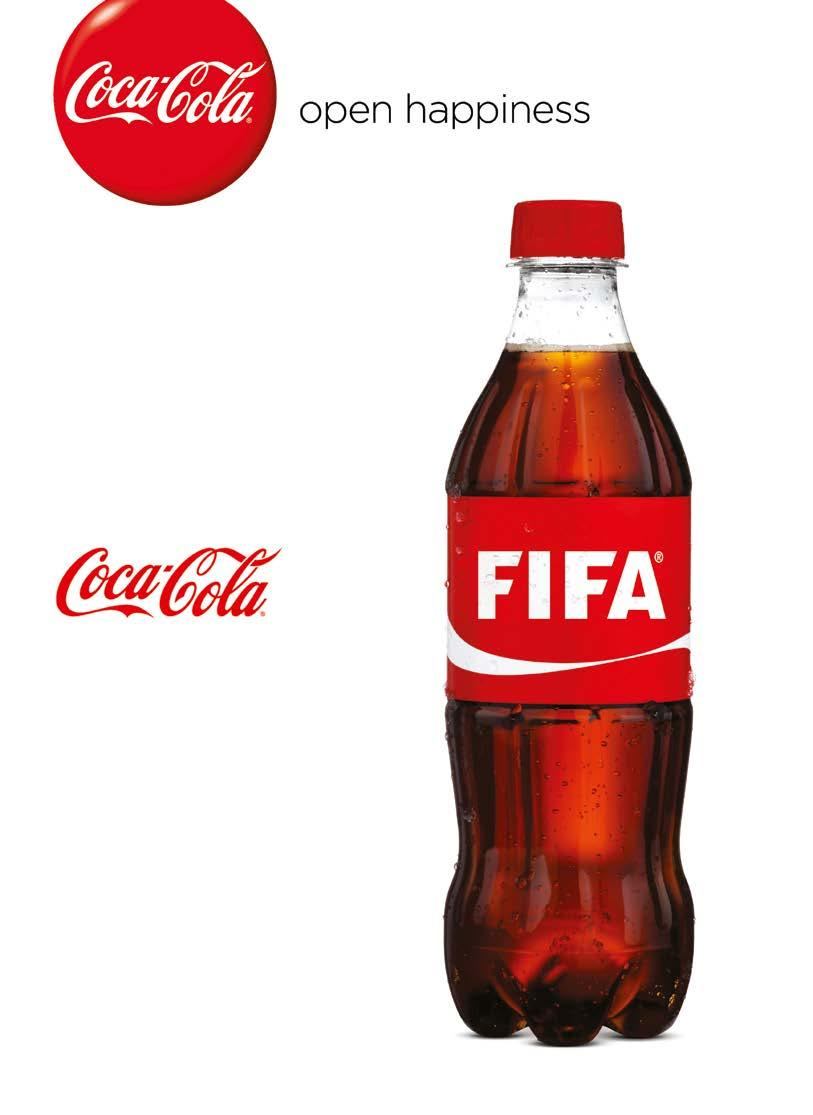 Share a with sharecocacola.