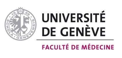 REGLEMENT D ETUDES DU BACCALAUREAT UNIVERSITAIRE EN SCIENCES