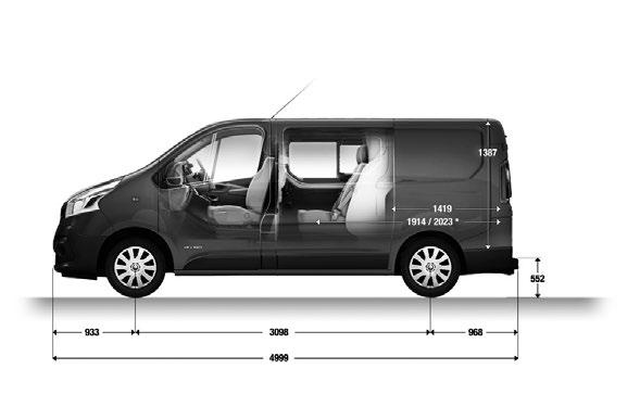 renault trafic fourgon pdf. Black Bedroom Furniture Sets. Home Design Ideas