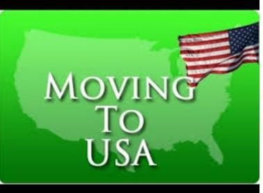 Tax Impact of Moving to the U.S.