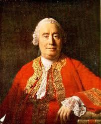 c) David Hume (1711-1776) Philosophe empiriste Critique de Descartes