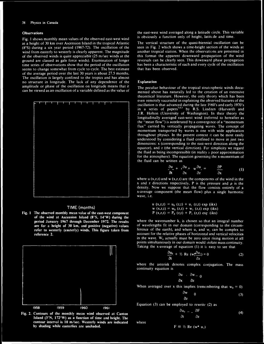 The bulletin of the canadian association of physicists vol 39 no 38 physics in canada observations fig fandeluxe Images