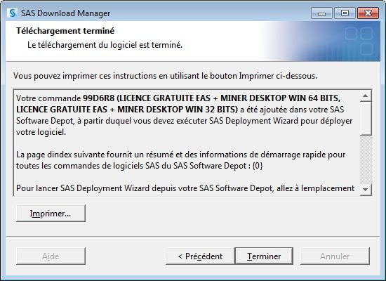 licence outlook gratuite