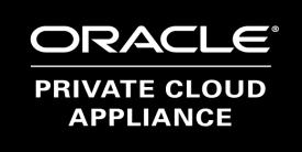 «Oracle on Oracle» > Infrastructure convergée Oracle PCA CLOUD in a Box :