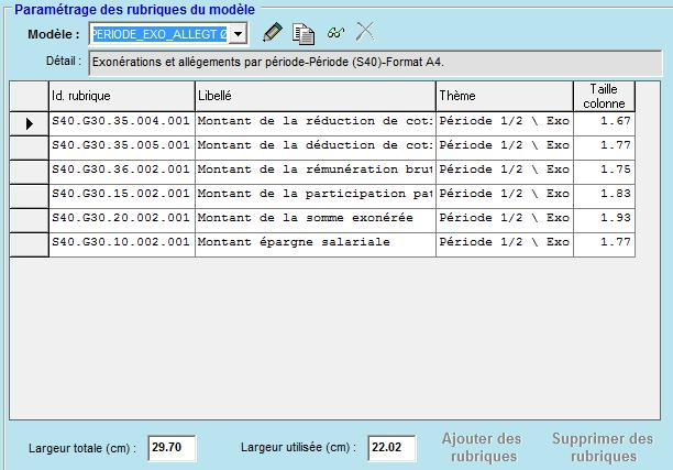 paye formateur occasionnel
