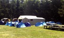 Camping Car de 31 places