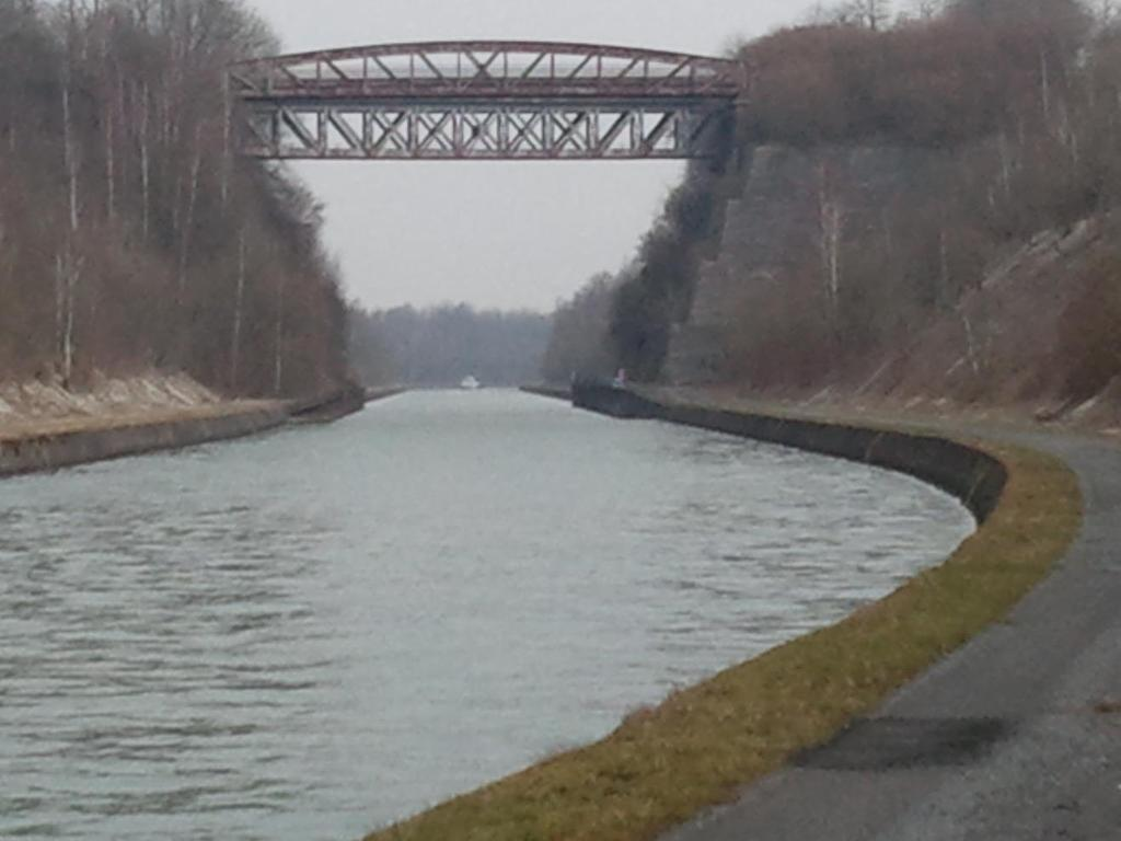 Canal du Nord