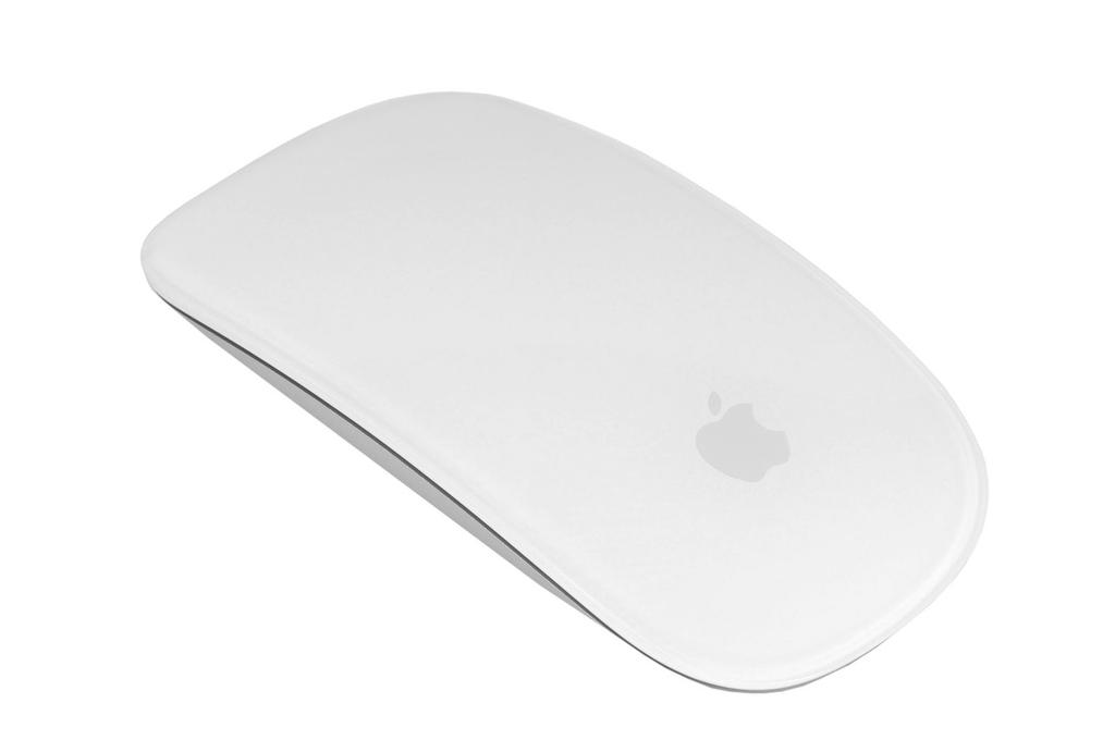MAGICMOUSE 2