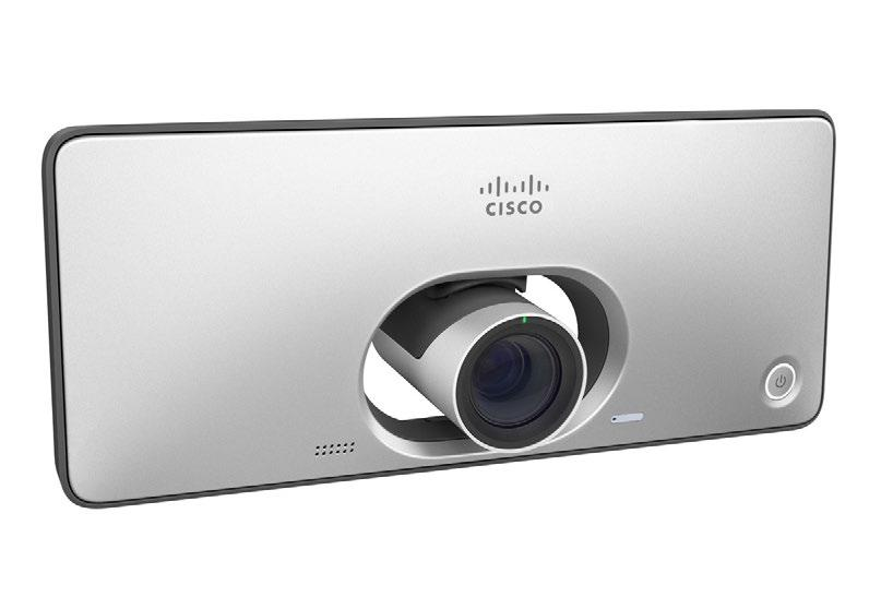 Cisco TelePresence SX10 Quick Set GUIDE D INSTALLATION