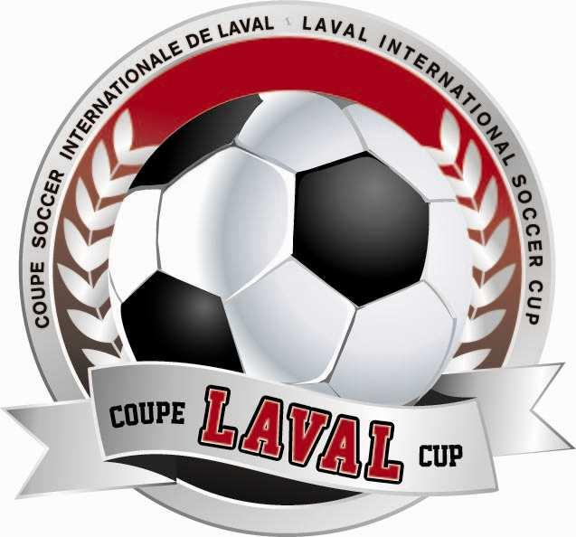 Coupe Soccer Internationale de Laval 2011 www.coupe-soccer-laval.qc.ca tournoi_ext@yahoo.