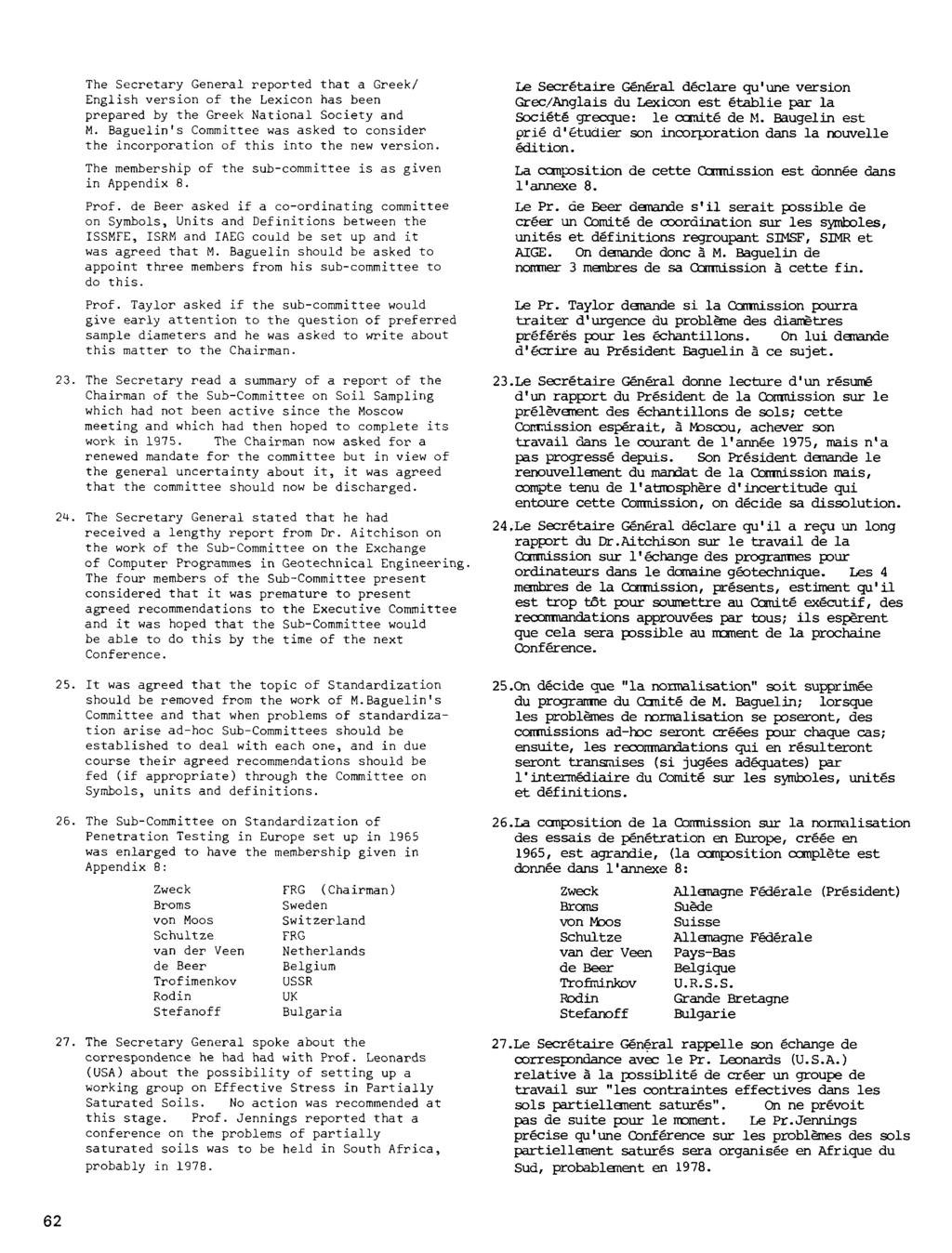 The japanese society of soil mechanics and foundation engineering pdf the secretary general reported that a greek english version of the lexicon has been prepared spiritdancerdesigns Images