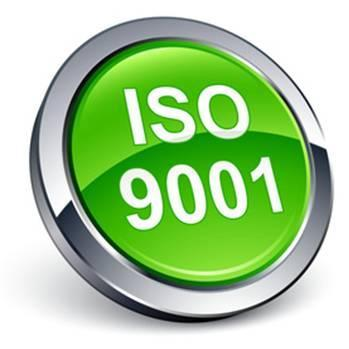 Avantages de la norme Iso 9001 La motivation et l'implication