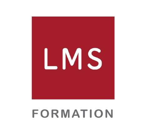 Contact et Inscription formation@lmsorh.