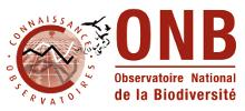 Publié sur Indicateurs ONB (http://indicateurs-biodiversite.naturefrance.