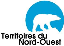 PROJET DE MODIFICATION MODIFIANT LA NORME CANADIENNE 51-102 SUR LES OBLIGATIONS D INFORMATION CONTINUE 1. L article 1.