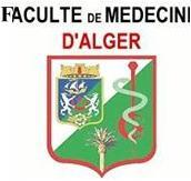 MEDICO-CHIRURGICALE Professeur S.