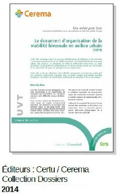 Fiches => Programme national