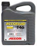 ZT6 10W40 100% synthetic oil for diesel 4-stroke trucks engines requiring Euro 4 specifications and equipped with SCR system or particulate filters. ACEA E4/E6/E7 MB 228.5/228.