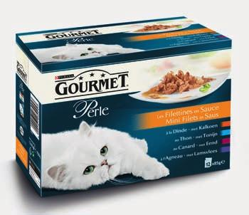 -1 29 _ 0 99 pour chatons 400 g 2,48
