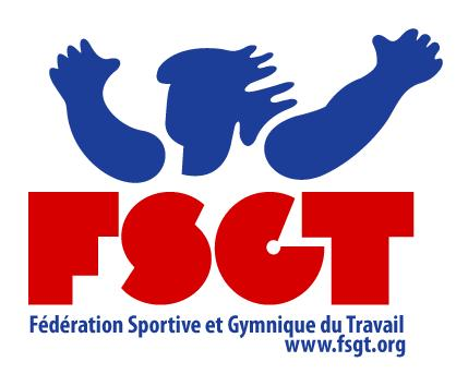 Inscription aux championnats Descriptif : Date d'impression Version 1.