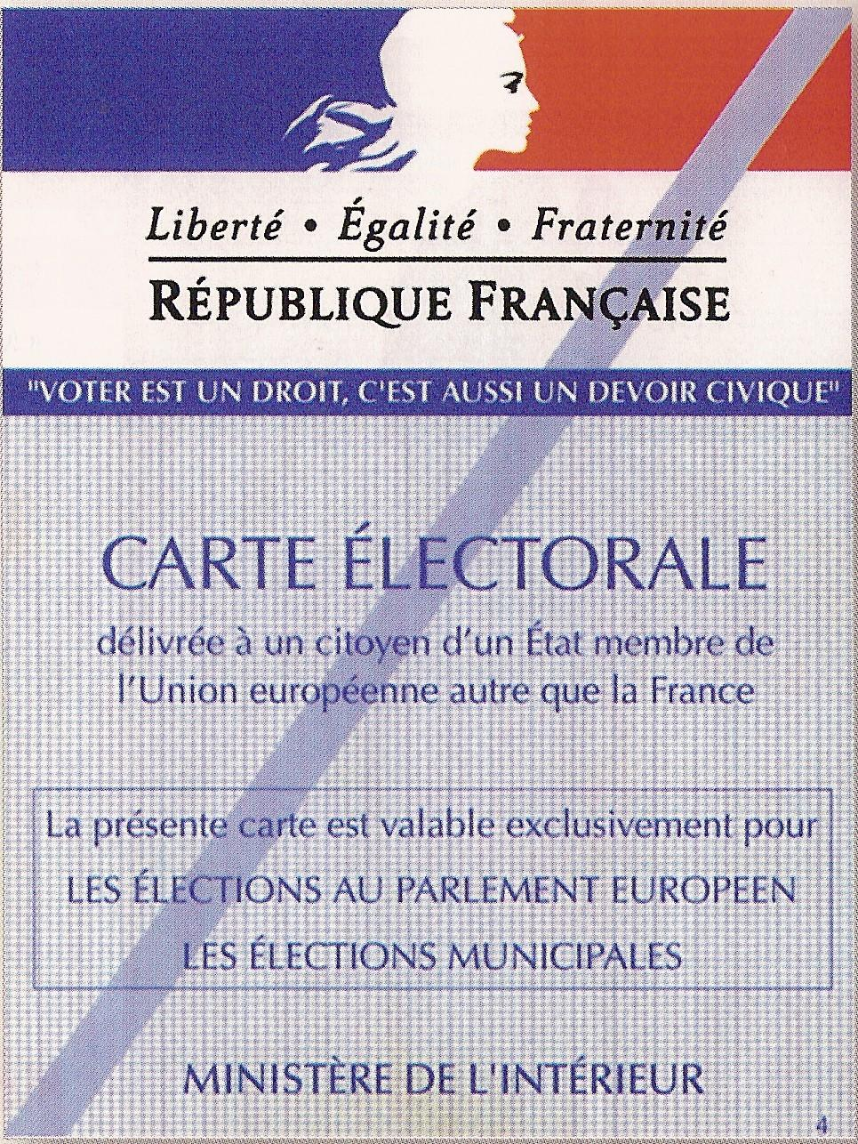 2. Étude d'un document : 5 points.