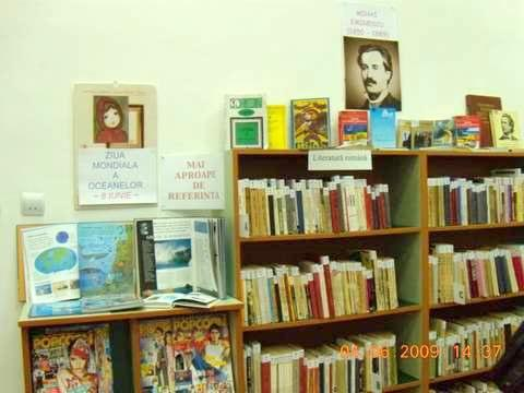 International conference on library and information science biblio 2011 but the last news in literature for