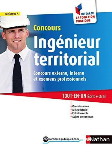 Concours ingénieur territorial PDF - Télécharger, Lire TÉLÉCHARGER LIRE ENGLISH VERSION DOWNLOAD READ Description La collection de votre réussite!