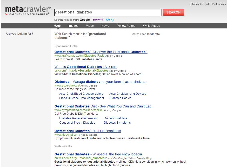 ADVANCED GRATUITEMENT FINDER BROWSYS TÉLÉCHARGER