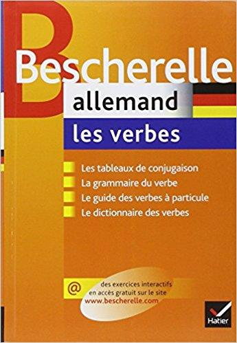 Telecharger Lire Download Read Description Allemand Les Verbes Pdf Telecharger Lire English Version Pdf Free Download