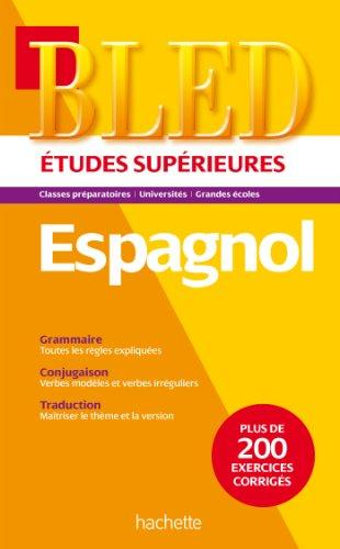 Download french edition ebook orthographe conjugaison grammaire le free bled