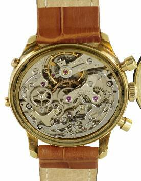 Other Watches Jewelry & Watches Imported From Abroad Montre Neuf Sans Utilisation Vintage Imperia De Table Quartz Produit