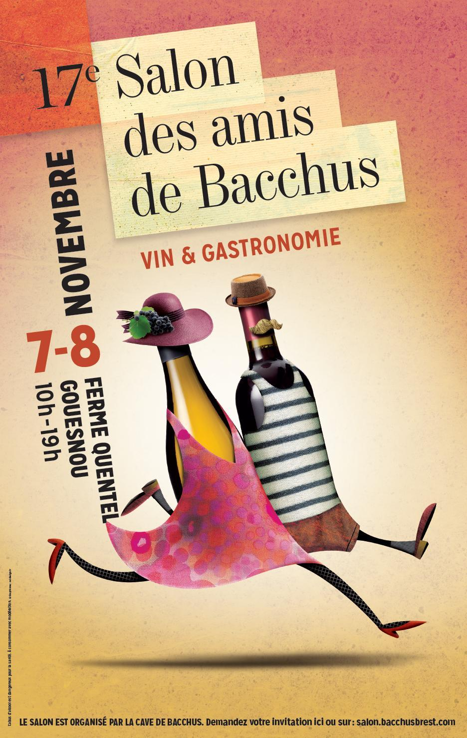 Bacchus Gourmet Engros As.Les Gourmandises De Bacchus Le Catalogue Pdf