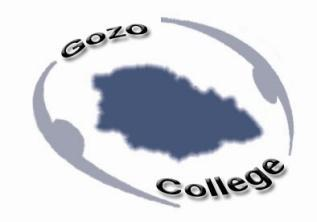 GOZO COLLEGE FRENCH LEVELS 4 5 6 Half-Yearly Examinations for Secondary Schools 2012-2013 FORM 1 FRENCH (Paper 2 Part II) TIME: 1h 30min Name Class Exercice 1 : Conjuguez les verbes entre parenthèses
