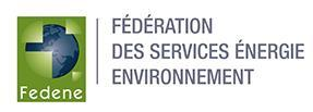 fr/social-formationssecurite/prevention-securite/amiante-modesoperatoires