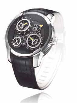 1c208af74047 Ask anyone to encapsulate Harry Winston s brand DNA, and they will tell