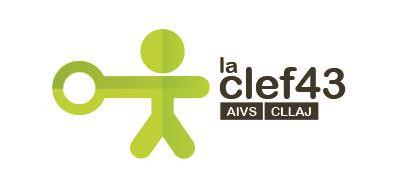 04-71-05-00-06 7 Avenue Charles Dupuy 43000 LE PUY EN VELAY Mail : contact@laclef43.