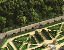 Set off on a journey through the ages at the Puy du