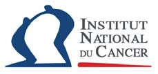 Ce guide s'inscrit dans le cadre d'un programme réalisé en partenariat, depuis janvier 2005, avec l'institut NATIONAL DU CANCER 52, avenue André Morizet 92513 BOULOGNE BILLANCOURT Cedex Standard : 33
