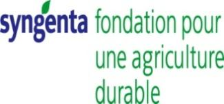 PRESAO Programme de Renforcement et de Recherche sur la Sécurité Alimentaire en Afrique de l Ouest West Africa Food Security Capacity Strengthening and Research Program Résultats de recherche N
