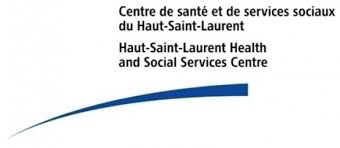 CSSS - du Haut-Saint-Laurent The Haut-Saint-Laurent and Health Social Services Centre (CSSS), comprised of a CLSC (Huntingdon CLSC), a hospital (Barrie Memorial Hospital in Ormstown) and two