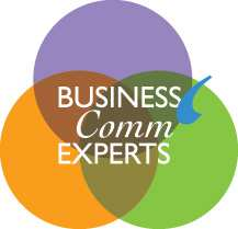 Business Comm Experts