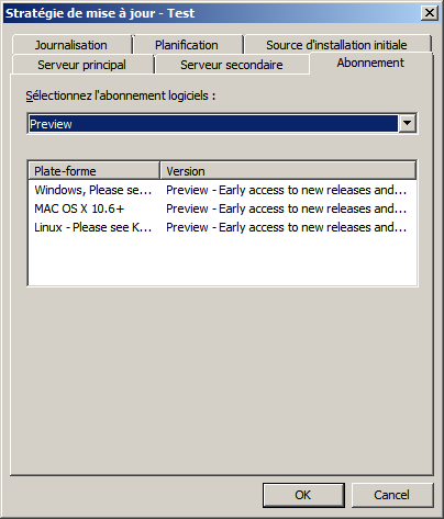 Sophos Endpoint Security and Control 6.4.