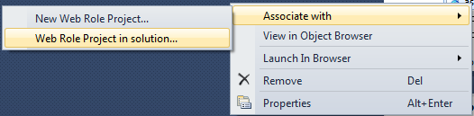 aspnet4profilevb situé à l emplacement suivant : C:\ Using the SQL Table Profile Provider in ASP.