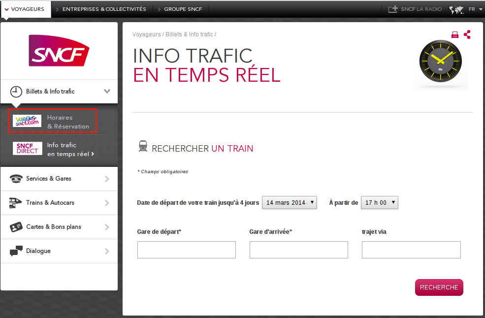voyages-sncf.