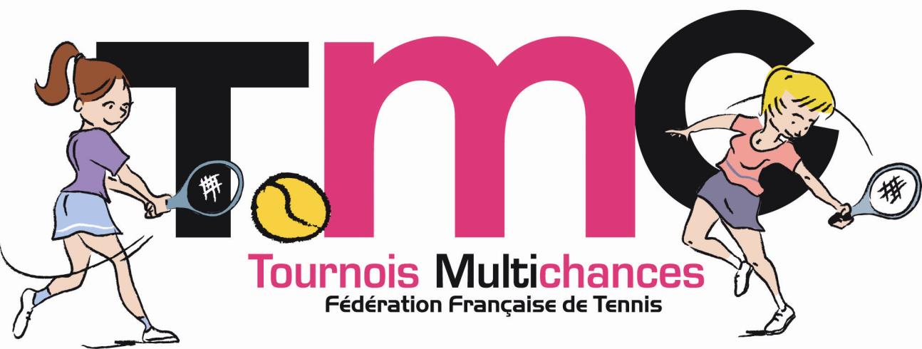TOURNOIS MULTI CHANCES DAMES